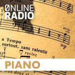 0nlineradio-piano