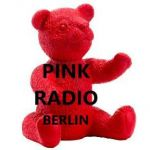 pink-radio-berlin