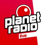 planet-radio