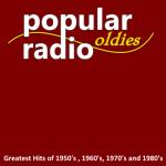 popular-oldies-radio