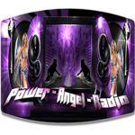 power-angel-radio
