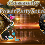 power-party-sound