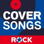 rock-antenne-coversongs