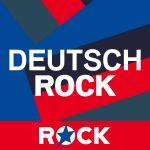 rock-antenne-deutschrock