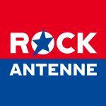 rock-antenne