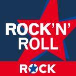 rock-antenne-rocknroll