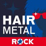 rock-antenne-hair-metal