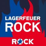 rock-antenne-lagerfeuer-rock