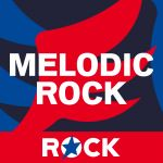 rock-antenne-melodic-rock
