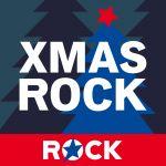 rock-antenne-xmas-rock
