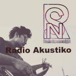 radio-akustiko