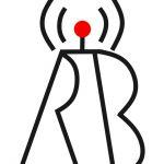 radio-badnauheim