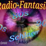 radio-fantasie