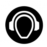 records-radio