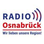 radio-osnabrueck