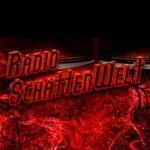 radio-schattenwelt