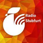 freies-buergerradio-slubfurt