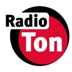 radio-ton-rock