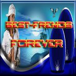 best-frends-forever