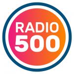 radio-500