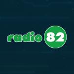 radio-82