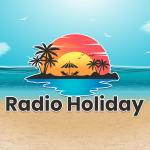 radio-holiday-de