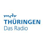 mdr-thueringen-suhl