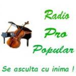radio-pro-popular