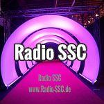 radio-ssc