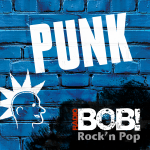 radio-bob-punk