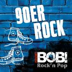 radio-bob-90er-rock