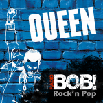 radio-bob-queen