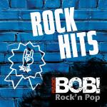 radio-bob-rock-hits
