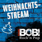 radio-bob-christmas-rock
