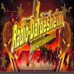 radio-dardesheim