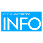 oderland-presse-info