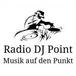 dj-point