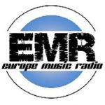 radio-emr