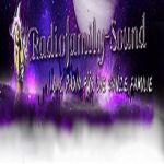 radiofamily-sound