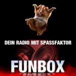 radio-funbox