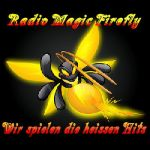 radio-magic-firefly
