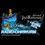 radio-ohrwurm