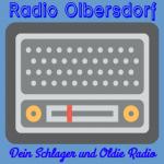 radio-olbersdorf