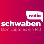 radio-schwaben