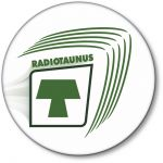 radio-taunus