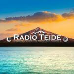 radio-teide