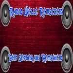 radio-welle-remscheid