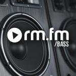 rautemusik-bass