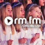 rautemusik-christmas-chor