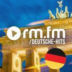 rautemusik-deutsche-hits